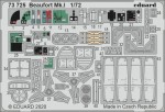 1-72-Beaufort-Mk-I-AIRF