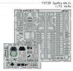 1-72-SET-Spitfire-Mk-Vc-AIRF