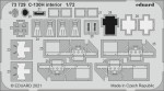 1-72-SET-C-130H-interior-ZVE