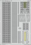 1-72-C-130H-cargo-floor-ZVE