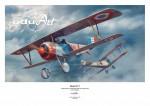 Nieuport-Ni-17
