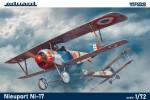1-72-Nieuport-Ni-17