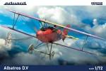 1-72-Albatros-D-V-Weekend-edition