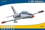 1-72-L-39C