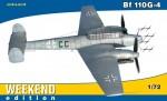1-72-Bf-110G-4