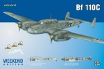 1-72-Bf-110C