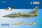1-72-L-39ZA
