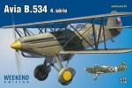1-72-Avia-B-534-IV-serie