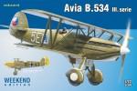 1-72-Avia-B-534-III-serie