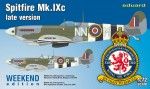 1-72-Spitfire-Mk-IXc-late-version