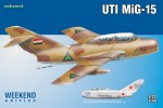 1-72-UTI-MiG-15