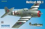 1-72-Hellcat-Mk-I