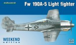 1-72-Bf-109F-Dual-Combo