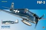 1-72-F6F-3