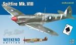 1-72-Spitfire-Mk-VIII