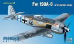 1-72-Fw-190A-8-w-universal-wings
