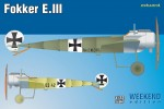 1-72-Fokker-E-III