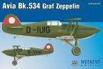 1-72-Avia-Bk-534-Graf-Zeppelin