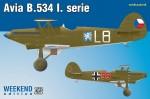 1-72-Avia-B-534-I-serie