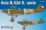 1-72-B-534-II-serie