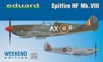 1-72-Spitfire-HF-Mk-VIII