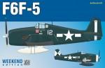 1-72-F6F-5