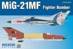 1-72-MiG-21MF-Fighter-Bomber