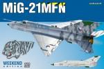 1-72-MiG-21MFN