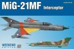 1-72-MiG-21MF-Interceptor