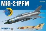 1-72-MiG-21PFM