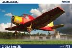 1-72-Z-37A-Cmelak-Weekend-Edition