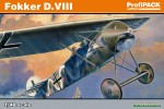 1-48-Fokker-D-VIII
