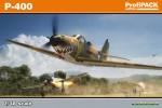 1-48-P-400
