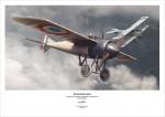 Morane-Saulnier-Type-N