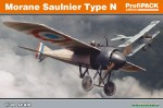 1-48-Morane-Saulnier-Typ-N