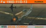 1-48-Fw-190D-11-D-13-DUAL-COMBO