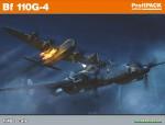 1-48-Bf-110G-4-PROFIPACK