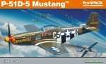 1-48-P-51D-5-Mustang
