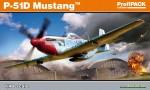 1-48-P-51D-Mustang