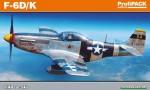 1-48-F-6D-K