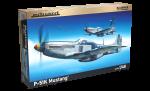 1-48-P-51K-Mustang