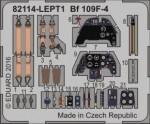 1-48-Bf-109F-4-PE-set