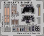 1-48-Bf-109F-2-PE-set