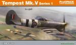 1-48-Tempest-Mk-V-series-1