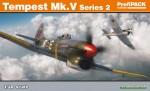 1-48-Tempest-Mk-V-series-2