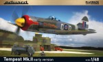 1-48-Tempest-Mk-II-early-version