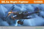 1-48-SE-5a-Night-Fighter