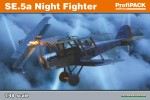 1-48-SE-5a-Night-Fighter