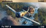 1-48-Fw-190F-8-PROFIPACK