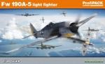 1-48-Fw-190A-5-light-fighter